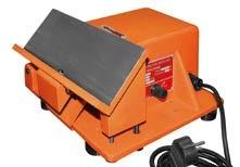 Оборудование для работы с металлом