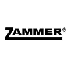 ZAMMER